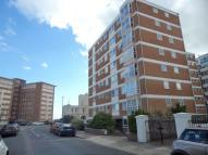 Albany Towers Flat to rent