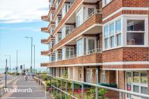 2 bed Flat to rent in Viceroy Lodge...