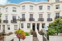 Apartment in Lansdowne Place, Hove...