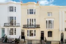 3 bedroom Terraced home in Hampton Place, Brighton...