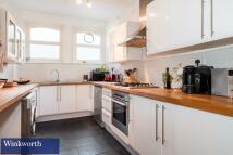 2 bedroom Apartment in Wilbury Road, Hove...