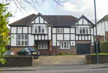 5 bed Detached house for sale in Paines Lane...