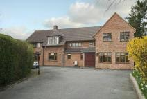 6 bedroom Detached property for sale in Swakeleys Road, Ickenham...