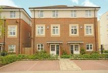 5 bedroom semi detached home for sale in Kenmare Close, Ickenham...