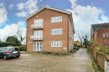 Ground Flat for sale in North End Lodge...