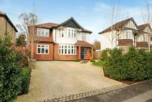5 bed Detached property for sale in The Chase, Eastcote...