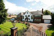 8 bed Detached property in The Drive, Ickenham...