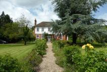 5 bedroom Detached home for sale in West Drive, Harrow Weald...