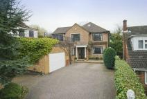 4 bedroom Detached home for sale in South Hill Avenue...
