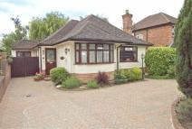 Detached Bungalow for sale in The Chase, Pinner...