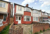 End of Terrace property for sale in The Gardens, Harrow...