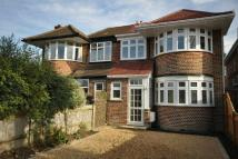 5 bed semi detached house for sale in Rushdene Road, Pinner...