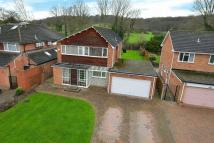 4 bedroom Detached property for sale in Albury Drive, Pinner...