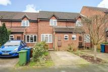 2 bed Terraced home in Copperfield Way, Pinner...