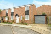 semi detached property in Bowen Road, Harrow...