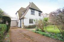 4 bedroom Detached property for sale in South View Road...