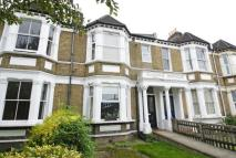 1 bedroom Flat in Stanstead Road...