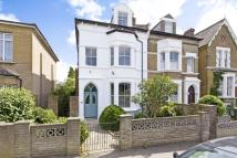Addington Grove semi detached house for sale