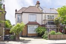 4 bedroom End of Terrace property for sale in Stanstead Road...
