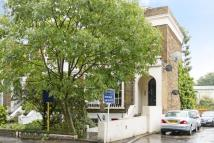 Flat for sale in Dartmouth Road...