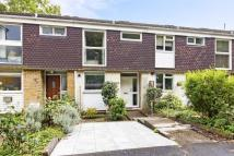 Terraced home for sale in Dartmouth Road, Sydenham...