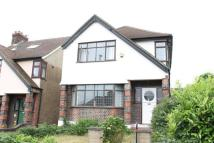 Detached house for sale in Derby Hill, Forest Hill...