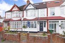 4 bedroom Terraced property for sale in Colfe Road, Forest Hill...