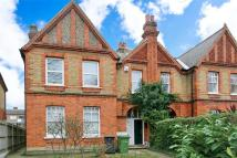 2 bedroom Flat for sale in Hurstbourne Road...