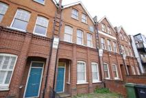 Stanstead Road Flat for sale