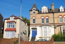 Flat for sale in Stanstead Road...