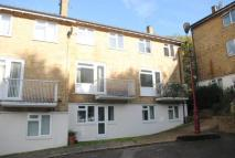 2 bed Flat in Netherby Road...
