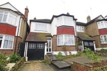 3 bed Detached property in Netherby Road...