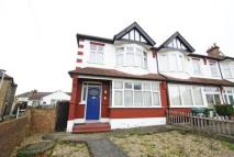 3 bed End of Terrace home in Nyon Grove, Catford...