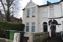 1 bed Flat in Elsinore  Road...