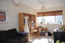 1 bed Flat to rent in Heathedge, Sydenham...