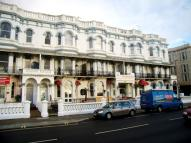 Block of Apartments in Marine Parade, Worthing for sale