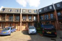 property for sale in Clifton Mews, Clifton Hill, Brighton
