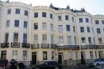 1 bed Flat for sale in Lansdowne Place, Hove
