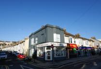 property for sale in Lewes Road, Brighton