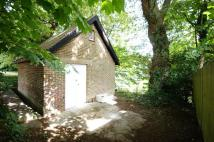 property for sale in Ford Road,Arundel,BN18
