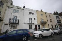 property for sale in 17 Russell Square, Brighton, BN1