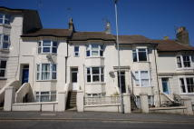 1 bed Ground Flat in GFF 32 Chatham Place...