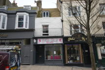 property for sale in 105 & 105a St James Street, Brighton, BN2