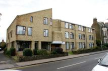 Block of Apartments in Newton Road, Faversham for sale