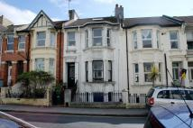 1 bedroom Flat for sale in Queens Park Road