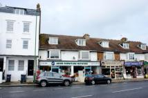 property for sale in Brighton Road,