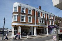property for sale in York Road,