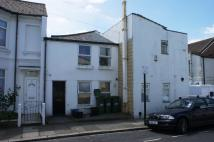 Block of Apartments in Byron Street, Hove for sale