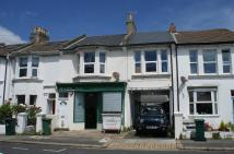 property for sale in Coleridge Street,Hove