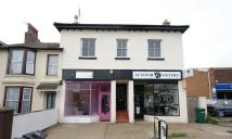 property for sale in Station Road, Portslade